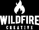 Wildfire Creative logo